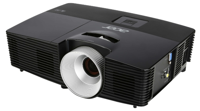 Проектор Acer купить заказать