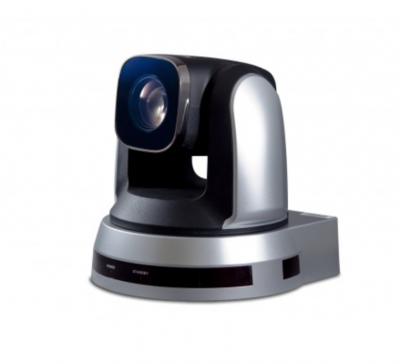 PTZ-камера Mediatech VC-502 поворотная hd camera для конференций