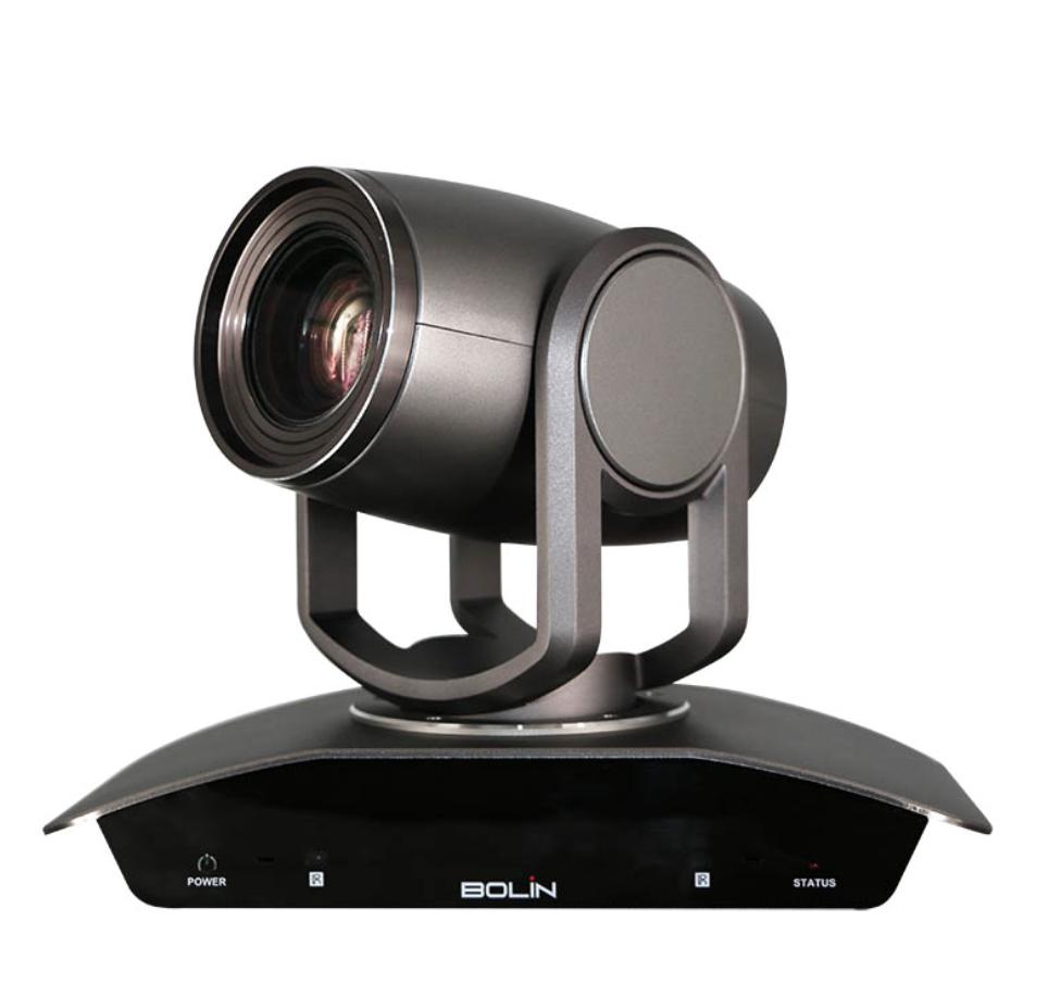 BOLIN Tech VCC-8HD30S-SM ptz camera