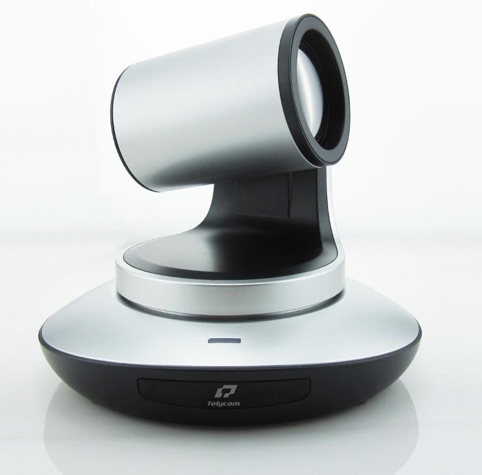4K Ultra HD Video Camera камера поворотная