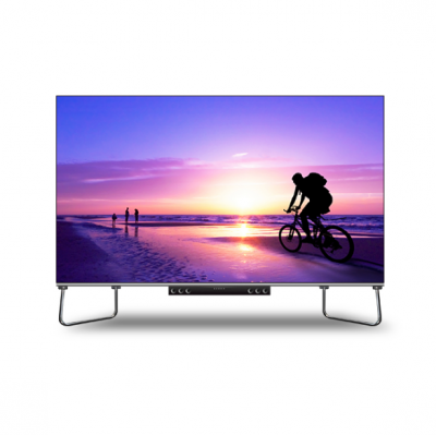 LUMIX 110 Ultra HD LED display купить заказать