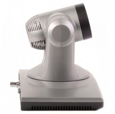 HD PTZ Camera Hitec купить заказать