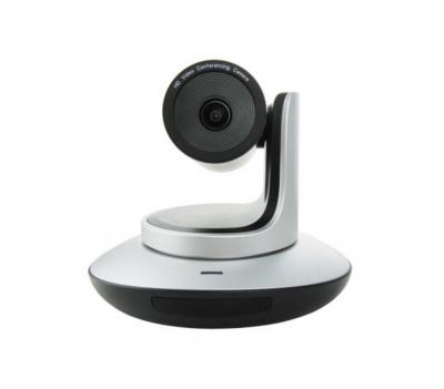 Поворотная камера AVT 400-U3 купить