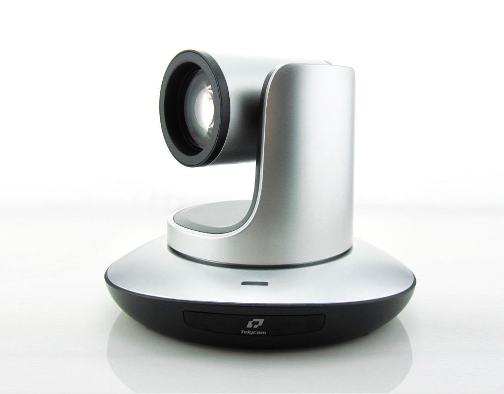 Камера поворотная HD PTZ AVT 300-U3S купить