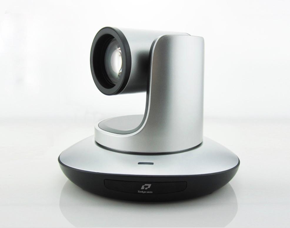 Камера PTZ AVT 300-U3S камера поворотная