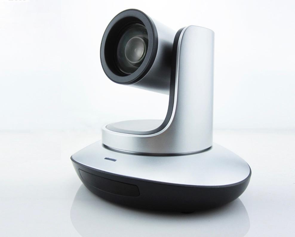 Камера USB PTZ AVT 300-U2S купить