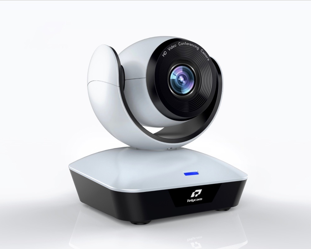 Поворотная USB PTZ камера AVT 1000 U3S купить