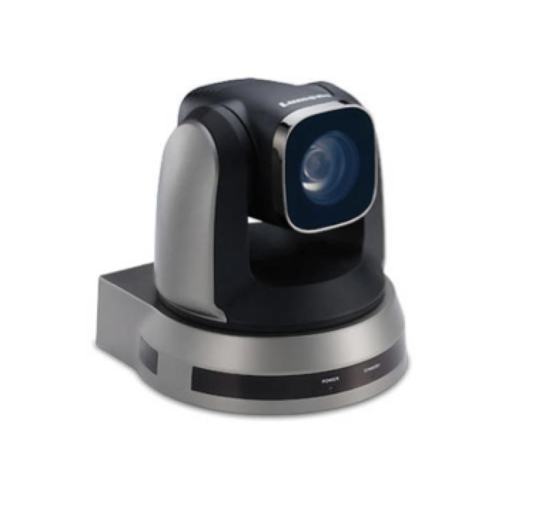 PTZ Camera AVT VC-G30 купить заказать