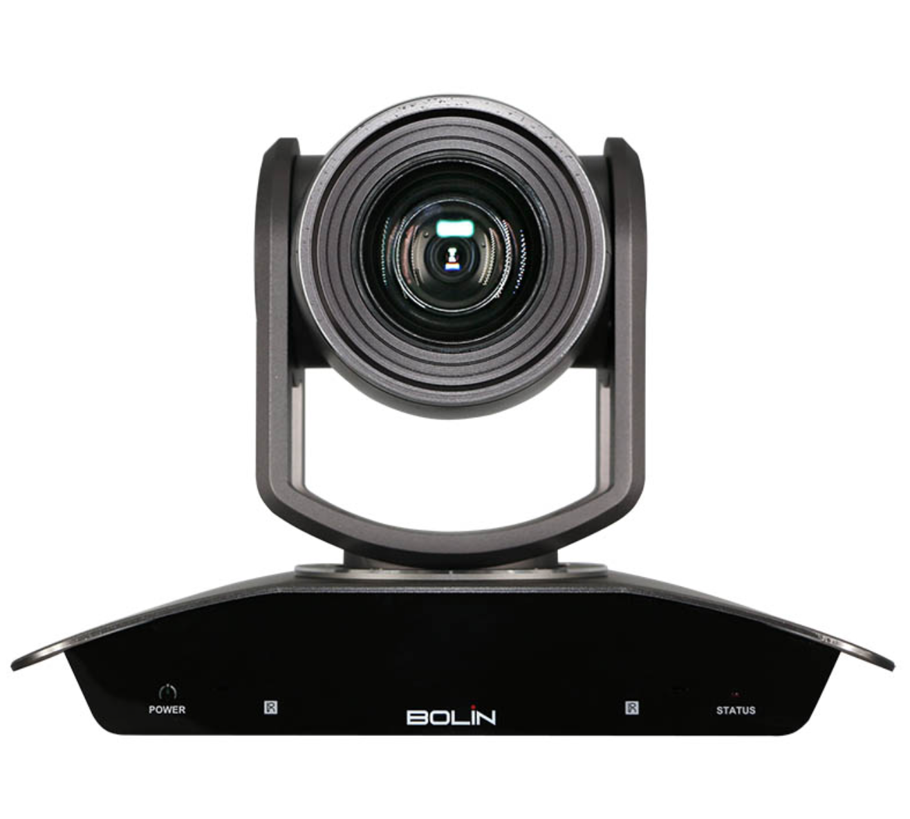 BOLIN Tech VCC-8HD20S-SM Camera купить заказать