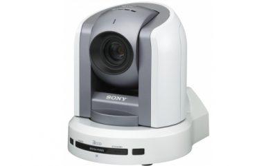 SONY BRC-300P купить заказать
