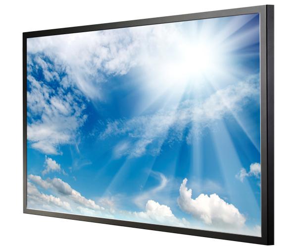 Hyundai D70EMG LCD панель для переговорных купить заказать
