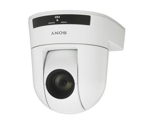 IP камера для видеоконференцсвязи SRG-300HС купить заказать