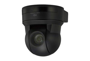 PTZ камера EVIH100V купить заказать видеоконференцсвязь