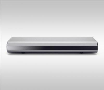 Видеотерминал VHD-C9S PRO SIP/H.323 купить заказать