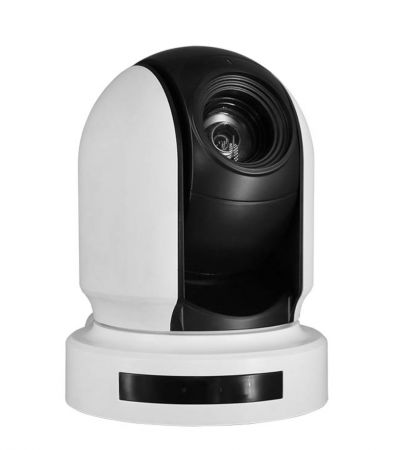 Камера BOLIN Tech PTZ Camera VCC-7HD30S купить заказать