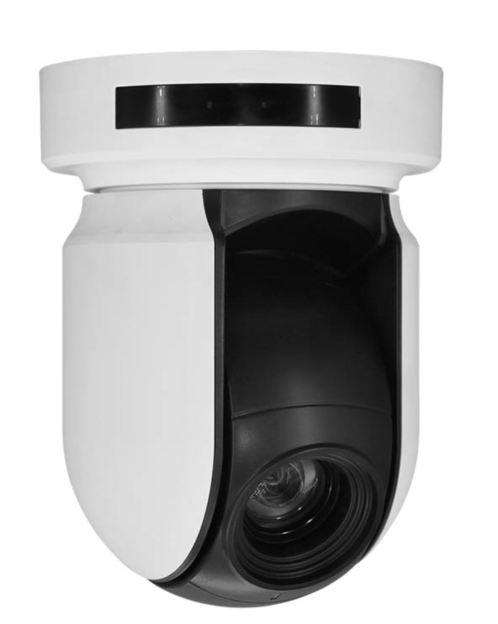 Задняя панель Камера BOLIN Tech PTZ Camera VCC-7HD30S купить заказать