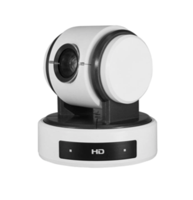 USB PTZ Camera BOLIN Tech UCC-2HD03B купить заказать