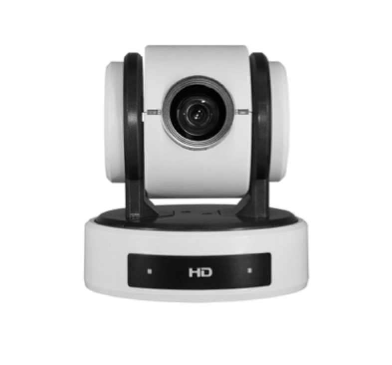 BOLIN Tech USB PTZ Camera UCC-2HD10B купить заказать