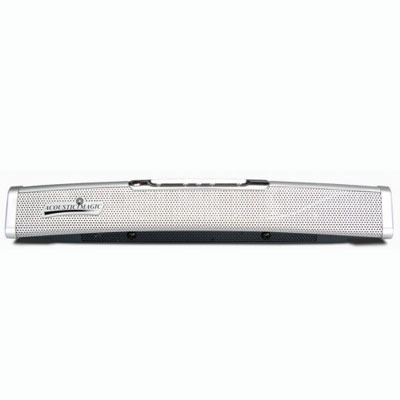 Микрофонный массив Acoustic Magic Voice Tracker II купить заказать