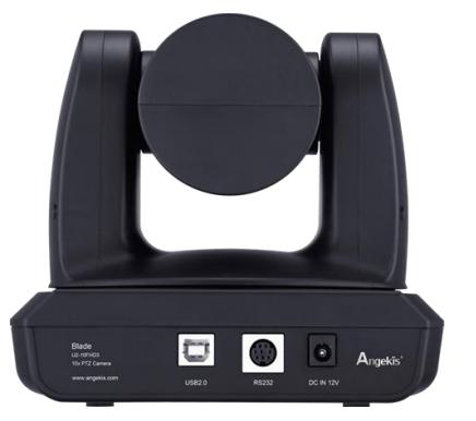 PTZ USB камера Angekis Blade U2-10FHD3 купить заказать
