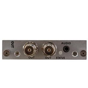 SDI output плата-интерфейс M-OUT-3GSDI для MM-900/1800 купить заказать