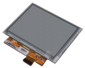 Экран для электронной книги SONY PRS-600 купить заказать