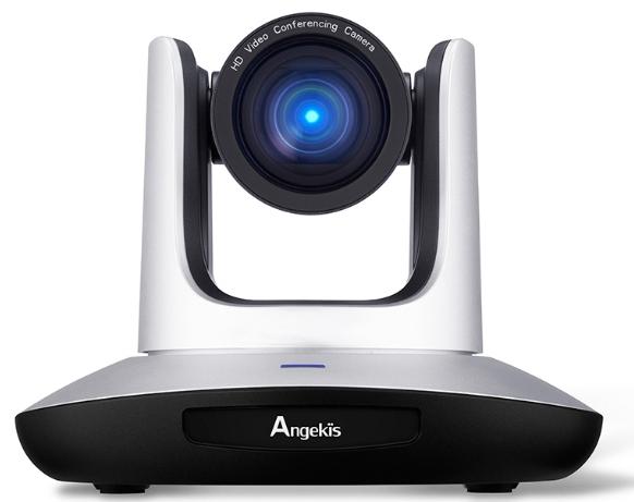 PTZ DVI USB камера ANGEKIS Saber U3D-12FHD6 купить заказать