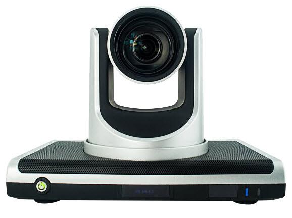 Видеотерминал VHD-C9 All-in-one SIP/H.323 купить заказать