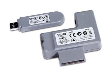 Bluetooth-модуль WC6D для Smart Board 600 купить заказать