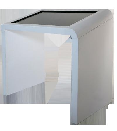 Интерактивный стол AVT 42 AIR купить заказать