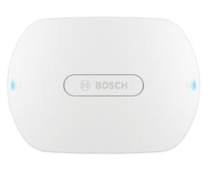 Беспроводная точка доступа BOSCH DCNM-WAP купить заказать