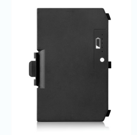 Аккумуляторная батарея для беспроводного микрофонного пульта BOSCH DCNM-WLIION купить заказать