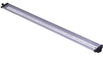 Светодиодные светильники СДА 36 купить заказать