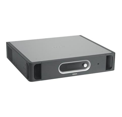 Цифровой аудиорасширитель BOSCH PRS-4DEX4 купить заказать