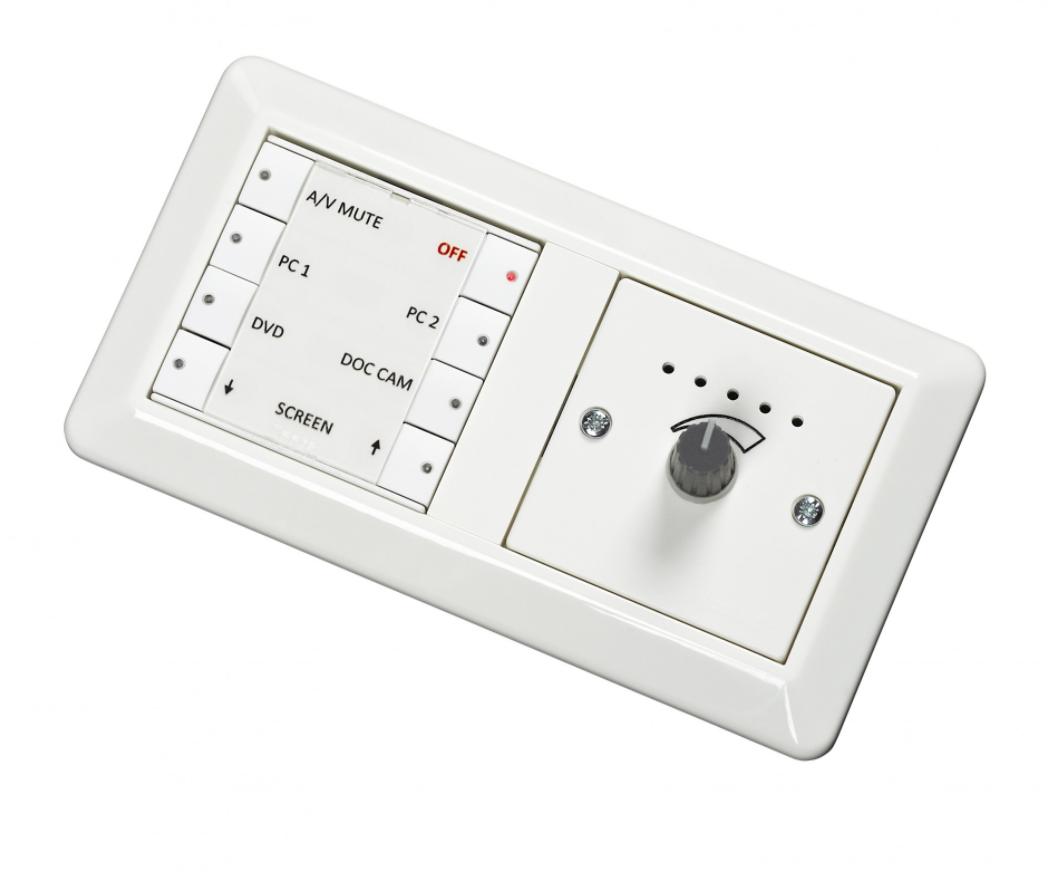 Регулятор уровня для контроллеров Neets купить заказать
