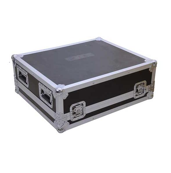 Профессиональный световой пульт управления DMX INVOLIGHT AD1000