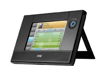 Беспроводная сенсорная панель управления AMX MVP-5200i-GW купить заказать