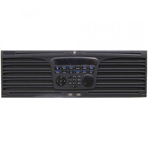 Сервер видеонаблюдения HIKVISION DS-9632NI-I16