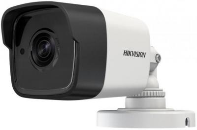 Камера видеонаблюдения HIKVISION DS-2CE16D7T-IT купить заказать