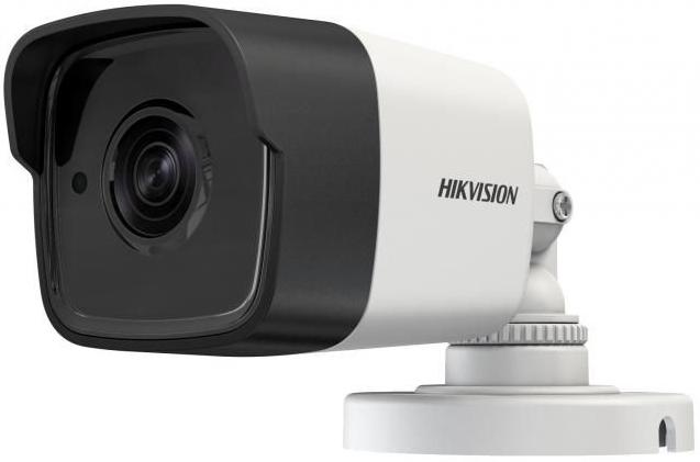 Камера видеонаблюдения HIKVISION DS-2CE16D7T-IT