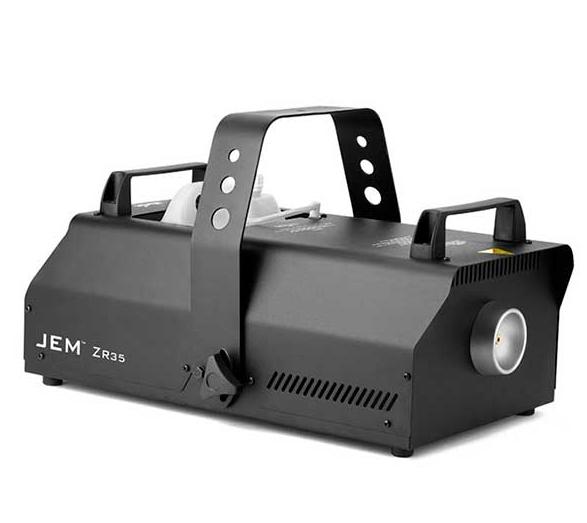 Martin JEM ZR35 1