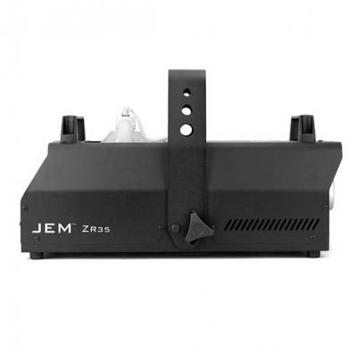 Martin JEM ZR35 2 купить заказать
