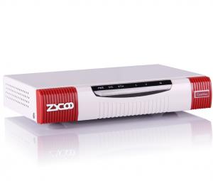 Zycoo CooVox U20 A202 купить заказать