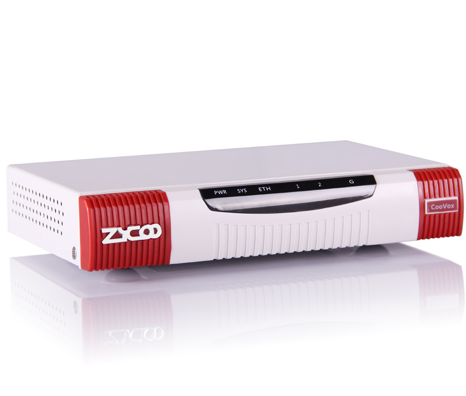 Zycoo CooVox U20 A202