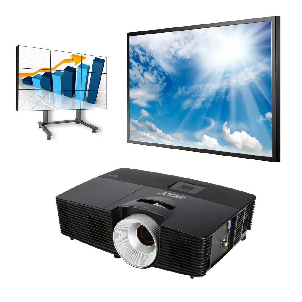 Купить видеотехнику в магазине Аvtechno