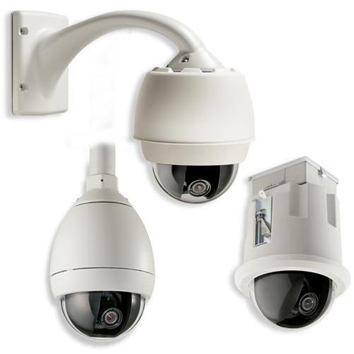 Рtz камеры и видеоконференции