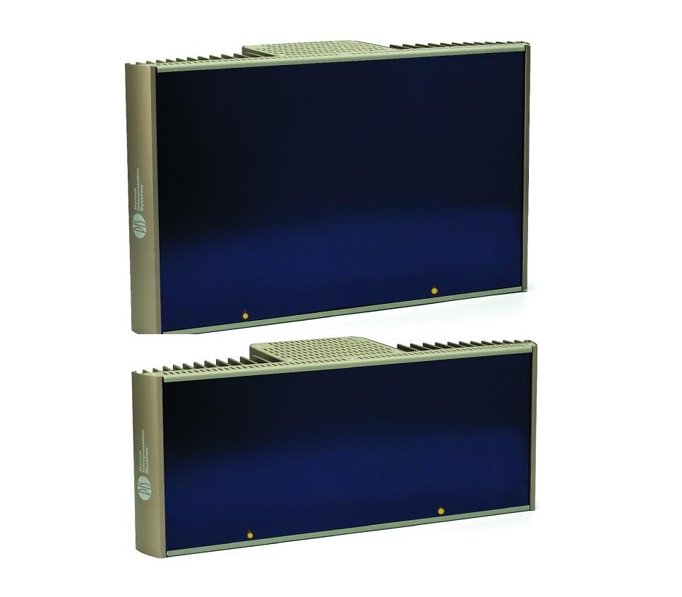 DIS RA 6013 RA 6025 Цифровой ИК излучатель купить заказать