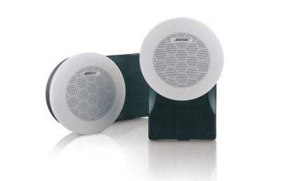 Bose 131 Морская акустическая система купить заказать