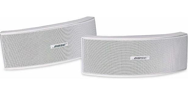 купить Bose 151 SE Акустическая система купить заказать