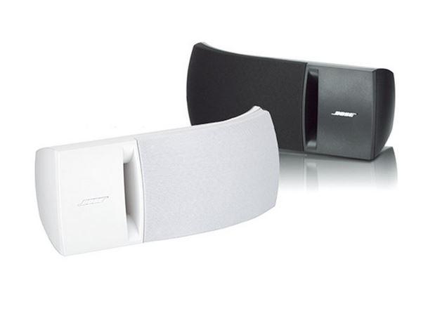Акустическая система Bose 161 купить заказать